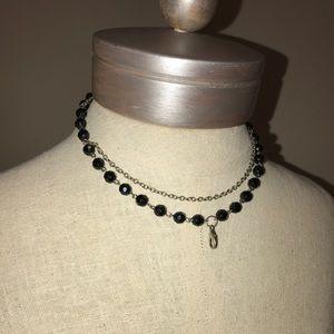 BRAND NEW Necklace BY Jewel Kade